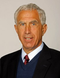 uconn paul pasqualoni pa camp UCONN COACH PAUL PASQUALONI TO SPEAK AT LFG FOOTBALL CAMP